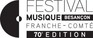 Orpheus XXI au Festival de Besançon